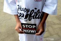 Tatalaksana penanganan penderita Hemofilia A