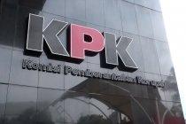 KPK tetapkanGubernur Sulsel Nurdin Abdullah sebagai tersangka kasus dugaan suap
