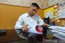 Polisi akan periksa ahli terkait kasus penjualan obat aborsi di Padang