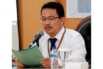Pakar hukum: Artidjo Alkostar merupakan sosok hakim berintegritas