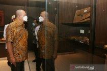 Ketua DPD RI harap penataan hutan tingkatkan kesejahteraan masyarakat