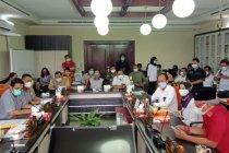 Ketua DPRD Surabaya minta pencemaran udara di kawasan SIER diusut