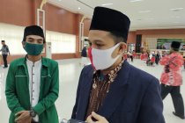 DMI Lampung berterimakasih Presiden cabut Perpres investasi miras