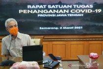 3,2 juta lansia di Jawa Tengah jadi prioritas vaksinasi
