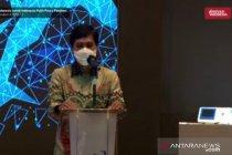 Setahun COVID-19, dua kasus mutasi virus baru ditemukan di Indonesia