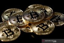 """Kuasa hukum tak tahu ada aliran dana Asabri ke \""""bitcoin\"""""""