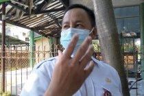 DLH Mataram awasi limbah medis dari hulu