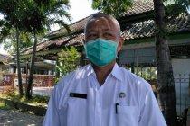 Kawasan terdampak gempa di Mataram ikut program kotaku Rp25 miliar