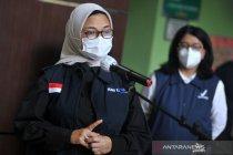 BPOM lakukan pengawasan pengelolaan vaksin COVID-19 di Badung