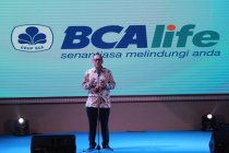 BCA Life Rilis Kinerja 2020