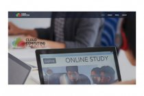 Gelar Kelas Daring, ACCI Gandeng Telkomtelstra Edukasi Cloud Computing