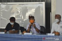Satgas COVID-19 Bali: Pemerintah bayar tunggakan hotel karantina