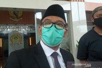 """Pemkab Bogor komitmen serius layani publik lewat \""""MPP\"""""""