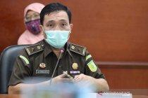 Kejagung pernah terima SPDP kasus penembakan oleh 6 Laskar FPI