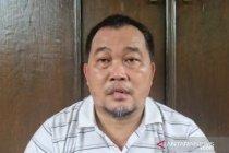 MAKI desak KPK menetapkan tersangka korupsi pengaturan cukai di Bintan