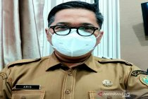 Ada empat tambahan, pasien COVID-19 meninggal di Sumut jadi 851 orang