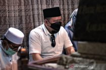 DPD RI: LAZISNU menjadi lembaga keuangan syariah transformasi positif