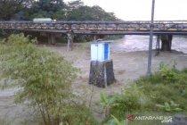 KP2C buka peluang kerja sama mitigasi bencana banjir