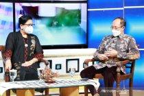 Pemprov Bali permudah syarat warga mendapatkan vaksin COVID-19