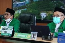 Mulai 2021/2022, UMI Makassar buka kelas internasional