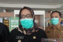 Bulan depan, 1.115 guru PPPK di Bogor terima gaji setara PNS