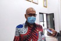 Pemprov Kalbar kantongi identitas dua perusahaan pembakar lahan