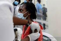 Bank Dunia, Gavi desak negara lepas kelebihan vaksin COVID-19