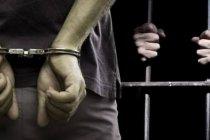 Polisi tangkap tiga petugas KPK gadungan di Nias Sumut