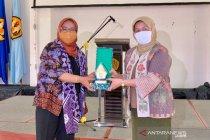 Pemkab Bogor-Unpad kerja sama tingkatkan kualitas ASN
