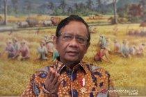 Indonesia tawarkan tiga poin dalam Kongres PBB soal peradilan pidana