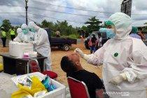 "Satgas relawan COVID-19 Babel bentuk tim \""Medical Intelegence\"""