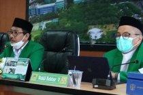 UMI gandeng dua PT Malaysia sukseskan kelas internasional