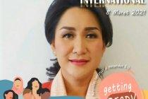 Kowani: Perempuan Indonesia harus merdeka melaksanakan darma