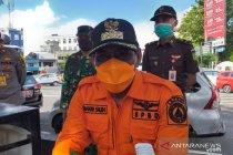 53 santri di Belitung-Babel terkonfirmasi positif COVID-19