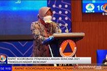 Mensos sebut pandemi buat angka kemiskinan Indonesia lebih berat