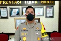 "Polresta Surakarta siapkan tim khusus \""Virtual Police\"" pantau Medsos"