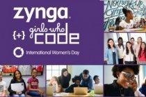 Zynga gandeng GWC, tingkatkan kesadaran wanita terhadap teknologi