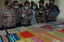 Polri targetkan 37 kasus mafia tanah selesai