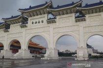 Taiwan kecam \'kebohongan tak tahu malu\' China soal akses WHO