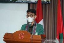 BEM Nusantara: Kapolri ubah Polri yang transparan dan berkeadilan