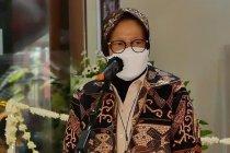 Mensos resmikan Sentra Kreasi Atensi disabilitas di Temanggung
