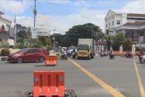 Pemkot Ambon tetapkan dua jalan sebagai KTL