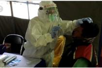 Kemenkes tegaskan virus Corona B117 tidak lebih berbahaya