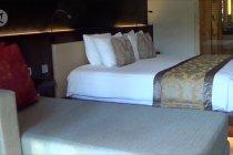 Denpasar lanjutkan isolasi di hotel bagi pasien COVID-19 tanpa gejala