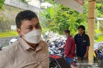 Polres Sukabumi dalami kasus pembunuhan sadis saat malam Lebaran