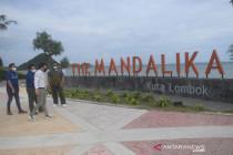 Sirkuit MotoGP Mandalika majukan keberadaan budaya lokal