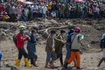 Xanana Gusmao bantu korban bencana di NTT? Cek faktanya!