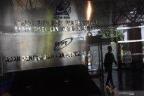 "BPIP:BRIN lembaga \""super body\"" integrasi litbangjirap K/L dan daerah"