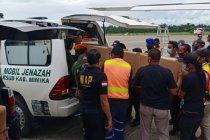 PGRI Papua kutuk penembakan guru di Beoga