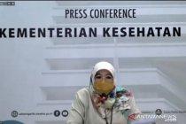 Umat Muslim diimbau beribadah Ramadhan sesuai protokol kesehatan